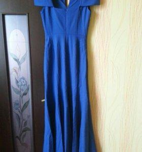 НОВОЕ !!!Платье вечернее