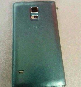 Samsung galaxy s 5 16 g