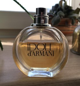 Armani Idole d'Armani eau de parfum