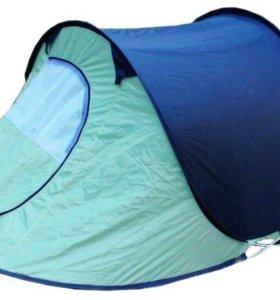 Палатка саморасклад.ся