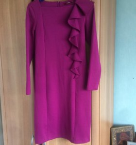 Платье ZARINA р. 44