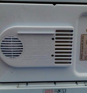 Авто холодильник !