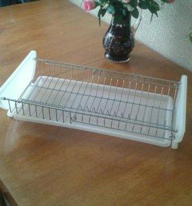 Подставка для посуды