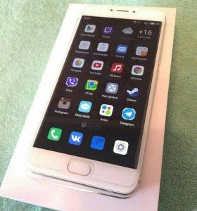 Meizu MX6 32Gb 4Gb ОЗУ
