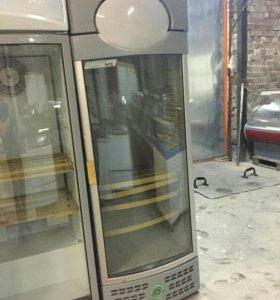 Холодильные шкафы Sfa cool