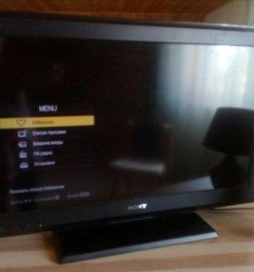 Телевизор Sony Bravia 32S55OA