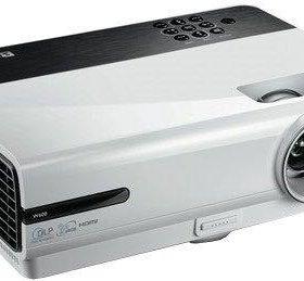 Проектор BENQ W600