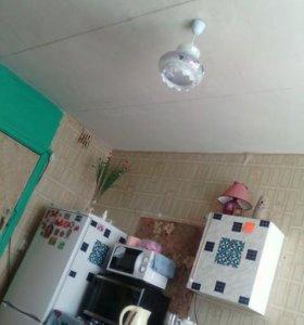 Продаётся электрический духовой шкаф можно делать