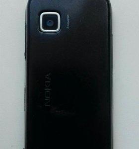 Nokia5230