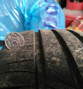 Michelin energy xm2 195/65 R15