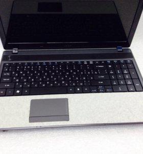 """Ноутбук Асер 15.6"""" (4 Ядра)"""