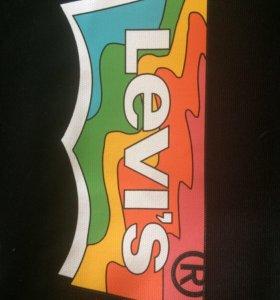 LevI's сумка