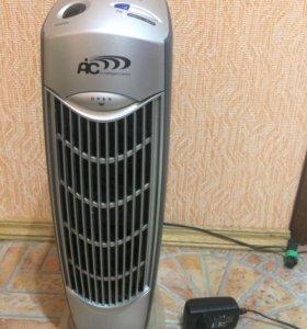 Ионизатор-очиститель воздуха AIC GH2156