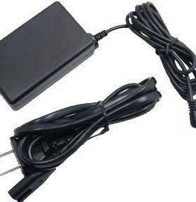 PSP зарядное устройство