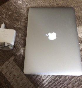 Apple MacBook Air 2010