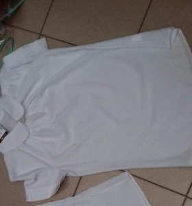 Блузка с 42 по 50