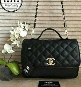 Сумка Chanel (Высокое качество)