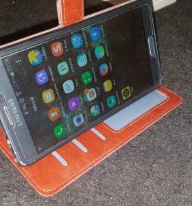 Samsung Galaxy Note 4 SM-N910C 32gb