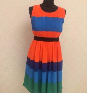 Продаю очень красивое платье !!!!новое!!!