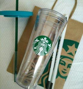 Starbucks Hawaii оригинал кружка подарок коллекци