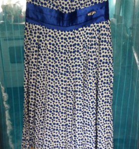 Продам летнее платье.