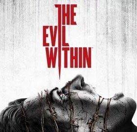 The Evil Within на ПК