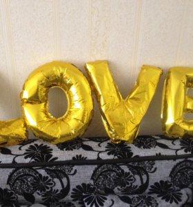 Пакет свадебных украшений