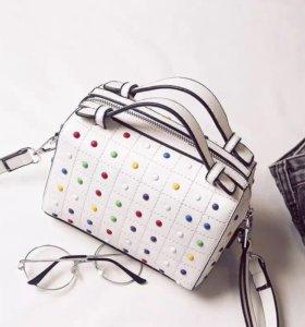 Оригинальные сумочки