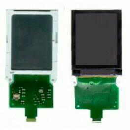 Дисплей к Sony Ericsson K510, K700, K710, W600