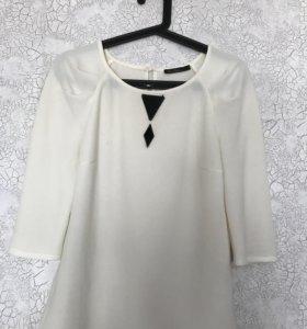 Блуза Кира Пластинина