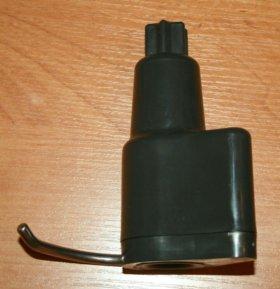 Philips Насадка-крюк для теста для блендера