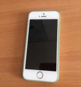 iPhone 5s,16g