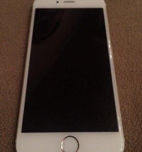 iPhone 6,16gb