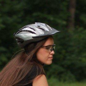 Шлем для активного отдыха
