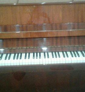 "Пианино "" Сюита"""