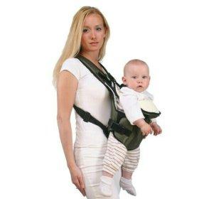 Кенгуру рюкзак переноска для детей
