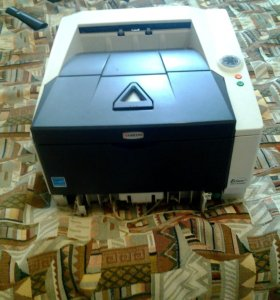 Принтер KYDCERA Ecosys FS-1120D Page Printer