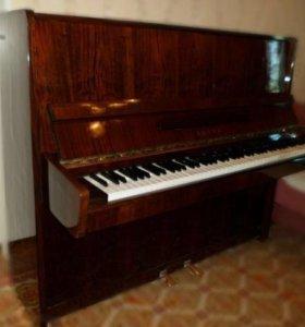 """Пианино фортепиано """"Десна"""""""