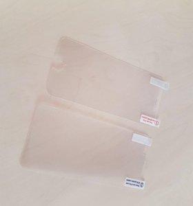 Пленки на iPhone 5/5s/6/6s/+ /7/7+