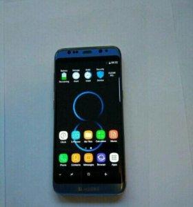 📢копияSamsung Galaxy S8 Galaxy; S8+📢