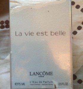 Копия La Vie Est Belle