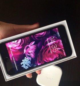 Айфон 6 плюс🔥🔥🔥