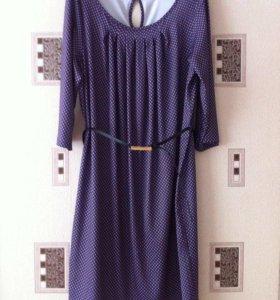 Платье Incity р. 54