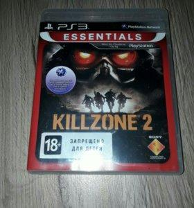 Игра для PS 3 продам или обменяю