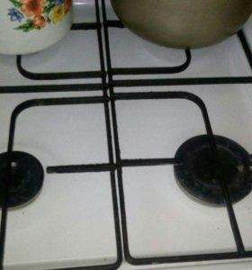Beko плита