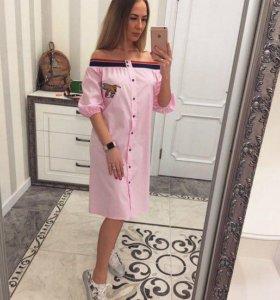Платье Новое.Турция!!!