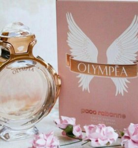"‼️Парфюм Paco Rabanne ""Olympea"""