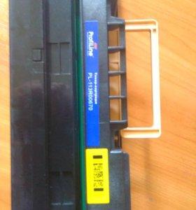 Картртджи для принтера xerox 5500