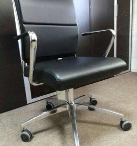 Кресло для персонала или руководителя, 4 шт.