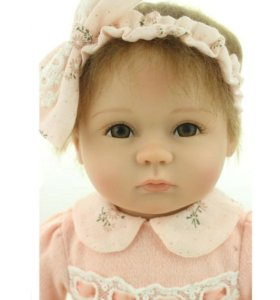 Красивая кукла Reborn